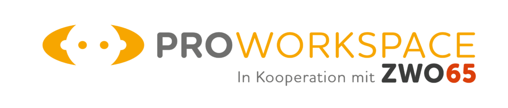 proworkspace