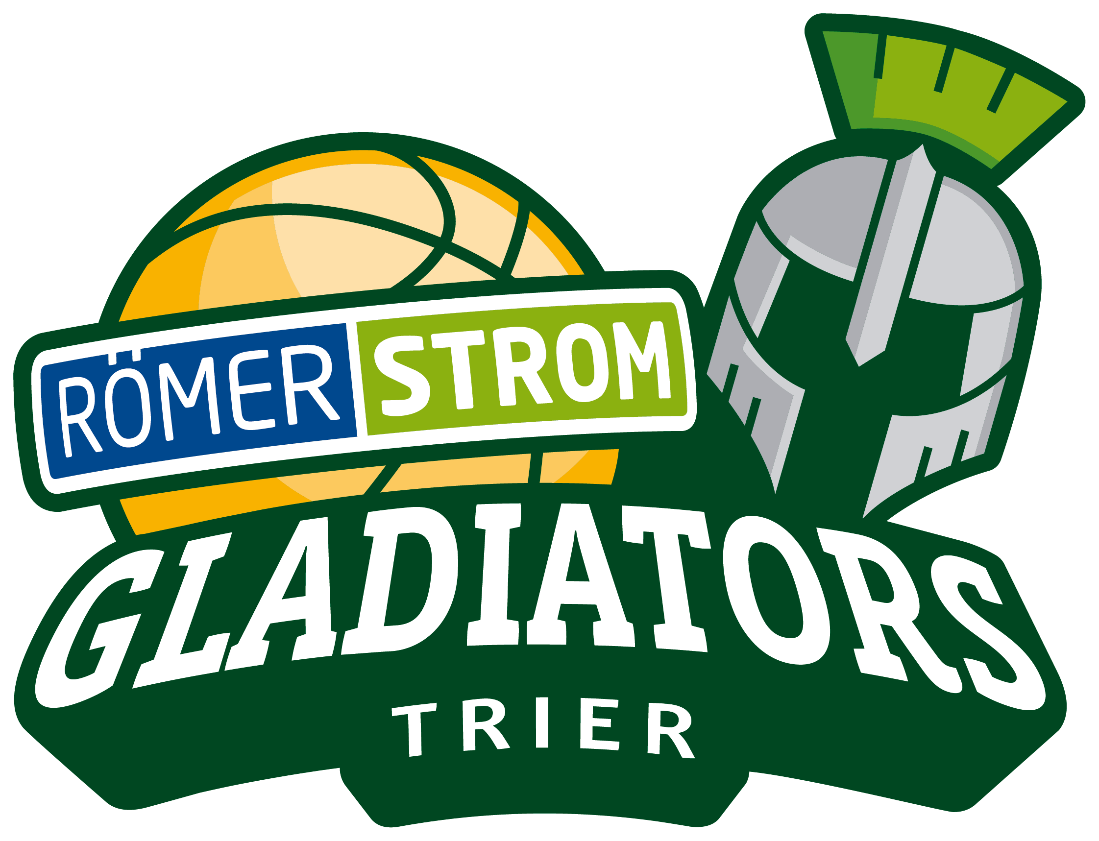 zwo65_community_gladiators_trier