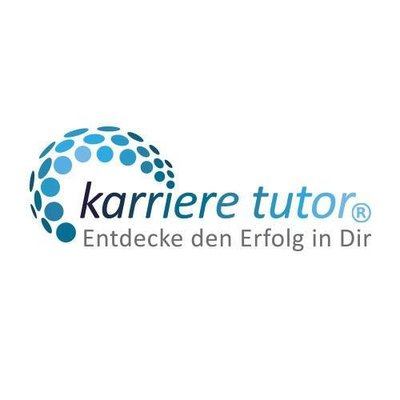 zwo65_community_karriere_tutor
