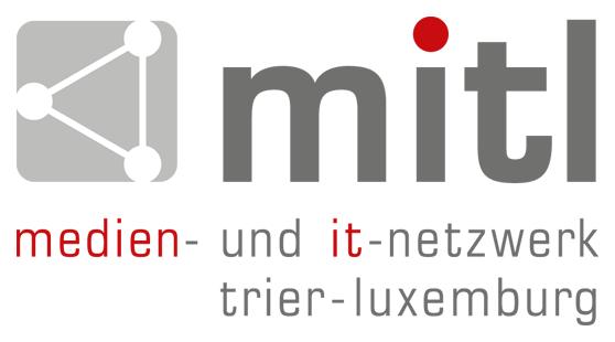 zwo65_community_mitl