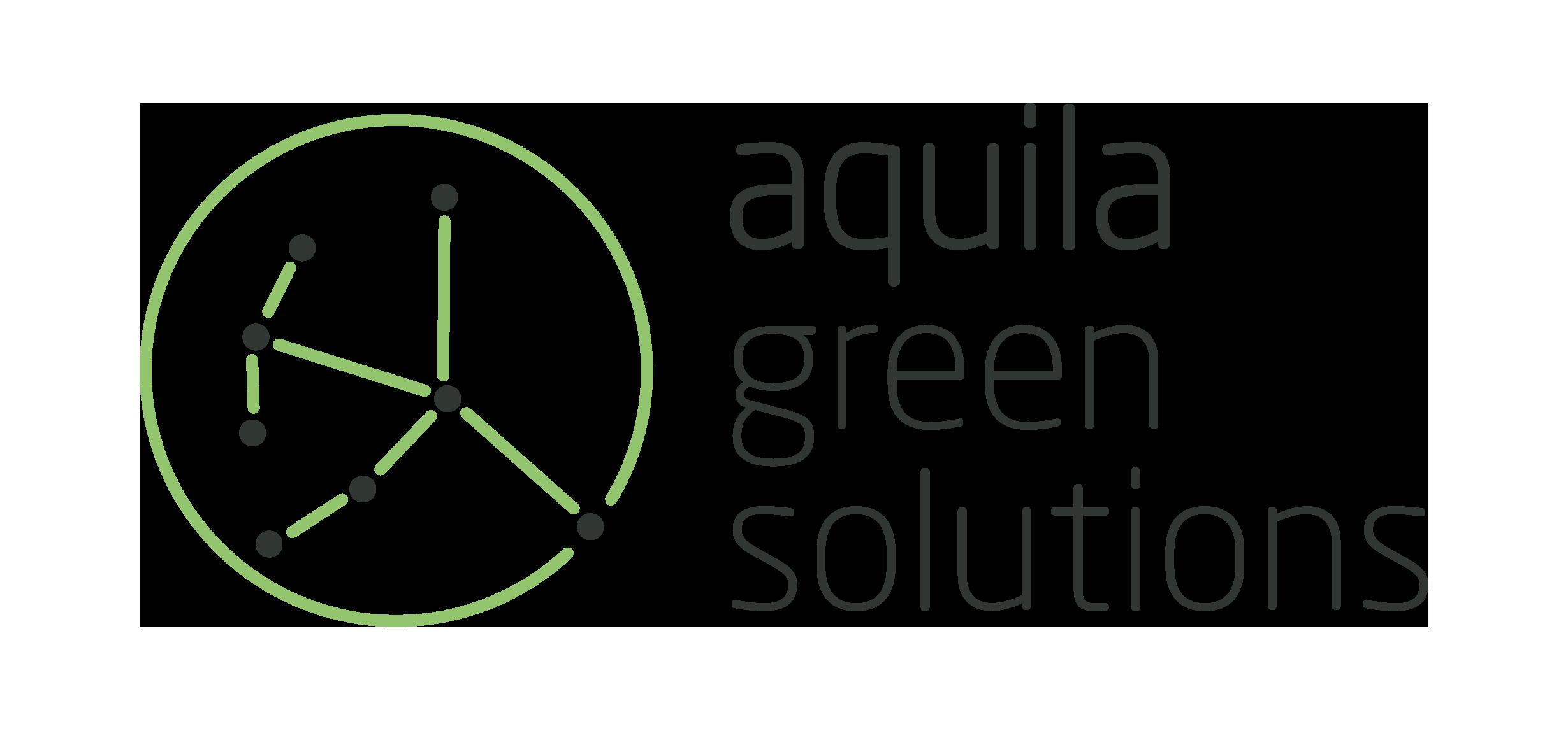 aquila green solutions